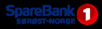 Sparebank1 Telemark
