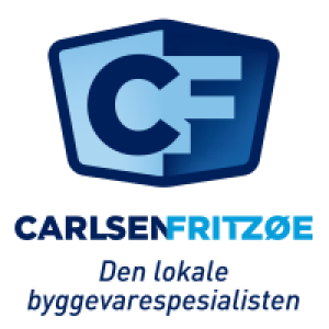 Carlsen & Fritzøe AS
