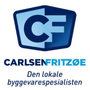 Carlsen & Fritzøe AS