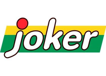 Joker Meaksmoen