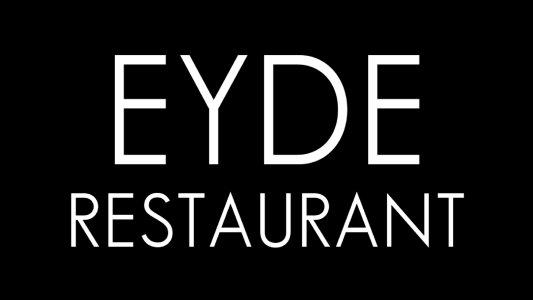 Eyde Restaurant