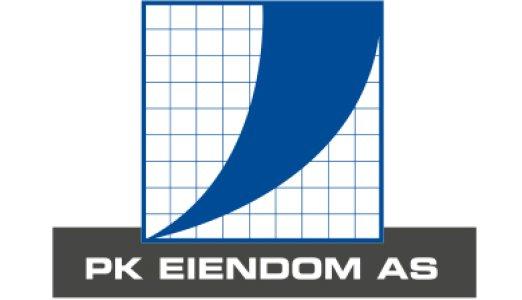 PK Eiendom