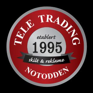Tele Trading AS