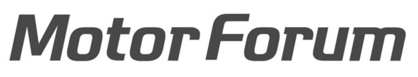 Motor Forum AS