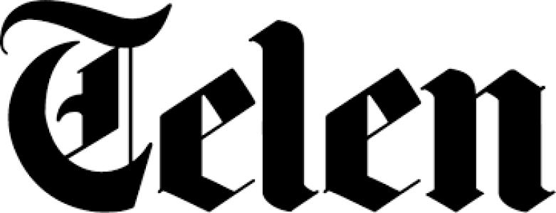 Telen